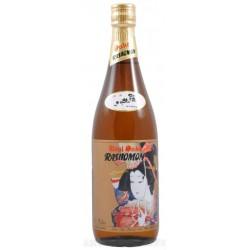Sake Rashomon - 70 Cl.
