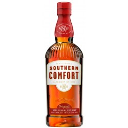 Southern Confort  - 100 Cl.
