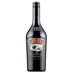 Bailey's - 70 Cl.