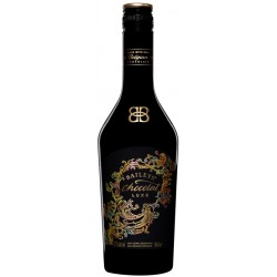 Bailey's Chocolat Luxe  - 50 Cl.