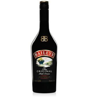 Bailey's  - 100 Cl.