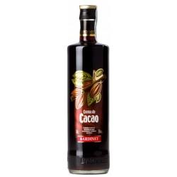 Crema Cacao Bardinet - 70 Cl.