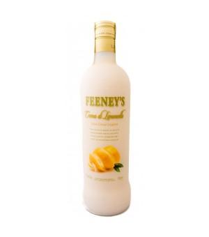 Crema Limoncello Feeney's - 70 Cl.