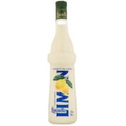 Limonetto Sorbete Limon - 70 Cl.