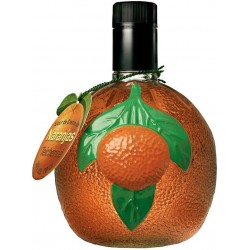 Teichenne Crema Naranja - 70 Cl.