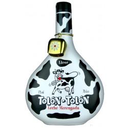 Tolon-Tolon  - 70 Cl.