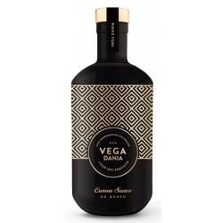 Vega Dania Crema Suave De Queso  - 70 Cl.