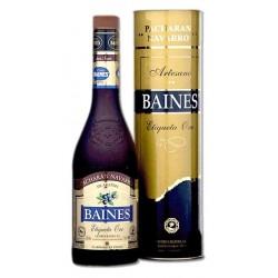 Pacharan Baines Oro  - 70 Cl.