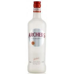 Archer's Melocoton - 70 Cl.