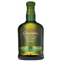 Connemara  - 70 Cl.