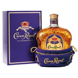 Crown Royal Canadian - 100 Cl.