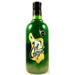 Pippermint Escarchado - 70 Cl.