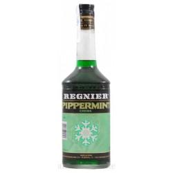 Pippermint Regnier  - 70 Cl.