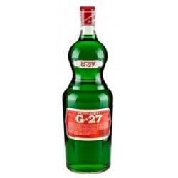 Pippermint Salas G-27 Verde   - 100 Cl.