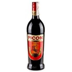 Amer Picon - 100 Cl.