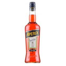 Aperol Barbero  - 100 Cl.