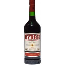 Byrrh  - 100 Cl.