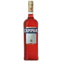 Campari  - 70 Cl.