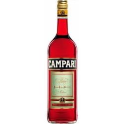 Campari  - 100 Cl.